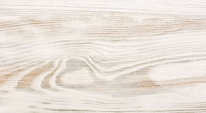 Wood plank warm brown texture background Stock Photography