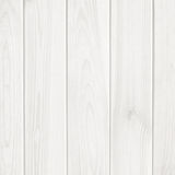 Wood plank white texture background Stock Image