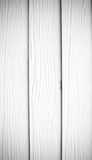 Wood plank white texture Stock Photos