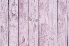 Wood, Plank, Wood Stain, Line royalty free stock images