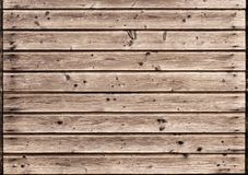 Wood, Plank, Wood Stain, Lumber royalty free stock photography