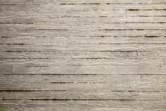 Wood, Plank, Wood Stain, Lumber royalty free stock photo