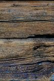 Wood, Plank, Wood Stain, Lumber stock photo