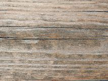 Wood, Plank, Wood Stain, Lumber stock images