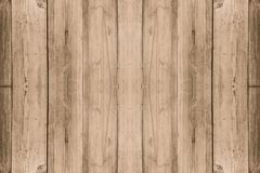Wood, Plank, Wood Stain, Wall stock photos