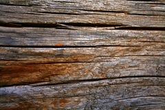 Wood plankabakgrund royaltyfri foto