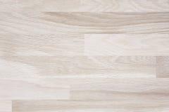 Wood plankabakgrund Arkivfoto