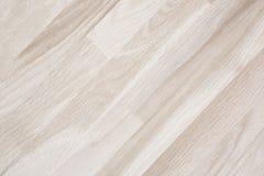 Wood plankabakgrund Royaltyfri Fotografi