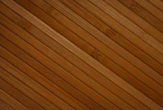 Wood plankabakgrund, sneda foto Royaltyfri Fotografi