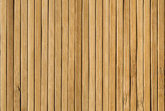 Wood plankabakgrund, träplankavägg eller golv som är sömlösa Fotografering för Bildbyråer