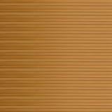 Wood plankadekor Royaltyfria Foton