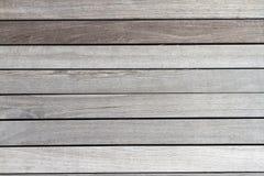 Wood plankagolv Fotografering för Bildbyråer