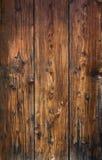 Wood plankatextur Royaltyfria Foton
