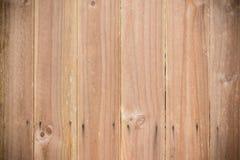 Wood plankatextur för bakgrund Royaltyfri Foto