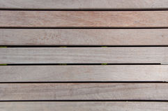 Wood plankatextur för bakgrund royaltyfria bilder