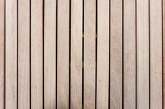 Wood plankatextur för bakgrund arkivbild