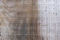Wood plankatextur Göra perfekt bakgrund Royaltyfria Foton
