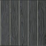 Wood plankatextur också vektor för coreldrawillustration Royaltyfria Foton