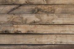 Wood plankatexturbakgrund royaltyfria foton