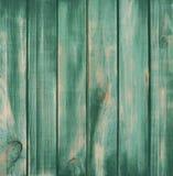 Wood plankatexturbakgrund Arkivbilder