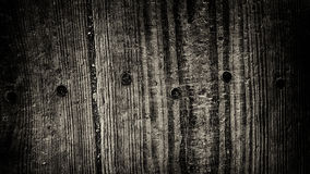 Wood planking Royalty Free Stock Images