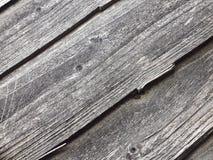 Wood plankor royaltyfri fotografi