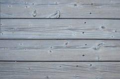 Wood plankor arkivfoton