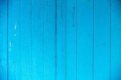 Wood plankor royaltyfria bilder