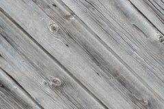 Wood plankor som bakgrund eller textur fotografering för bildbyråer