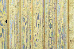Wood Planks Stock Images