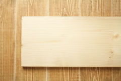 Wood planks Royalty Free Stock Photography