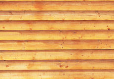 Wood planks Royalty Free Stock Photo