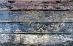 Wood planks abstract texture background. Stock Photo