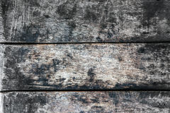 Wood planks abstract texture background. Royalty Free Stock Photos