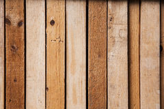 Wood planks abstract texture background. Royalty Free Stock Image