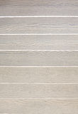 Wood planks abstract texture background. Stock Photos