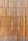 Wood planks abstract texture background. Royalty Free Stock Images
