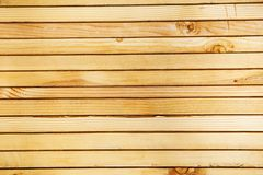 Wood Planks Backdrop Royalty Free Stock Photo