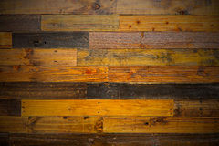 Free Wood Planks Background Stock Photography - 46424692