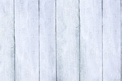 Wood Planks Background Stock Photography
