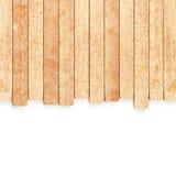 Wood planks background Stock Photos