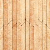 Wood planks background Stock Photography