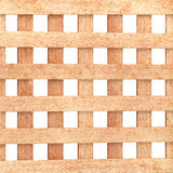 Wood planks background Royalty Free Stock Photo