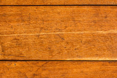 Wood Planks Background Royalty Free Stock Photos