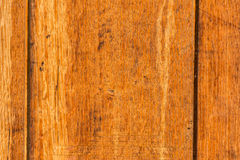 Wood Planks Background Royalty Free Stock Images