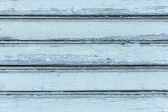 Wood planks background texture Stock Photos