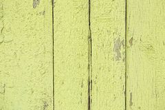 Wood planks background texture Stock Images