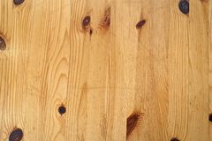 Wood planks background. Wood texture with natural pattern. Wooden board surface. Decor or design. Timber wall for copy. Space stock photo