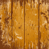 Wood planks background Royalty Free Stock Photography