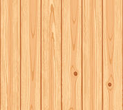 Wood planks background. Royalty Free Stock Images
